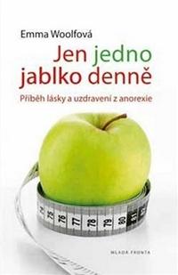 Jen jedno jablko denně