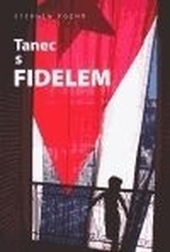 Tanec s Fidelem