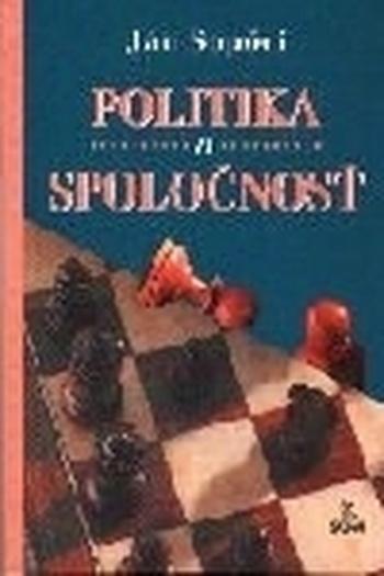 Politika a spoločnosť