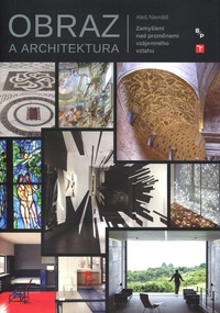 Obraz a architektura