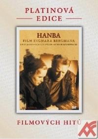 Hanba - DVD