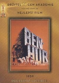 Ben Hur - 2DVD