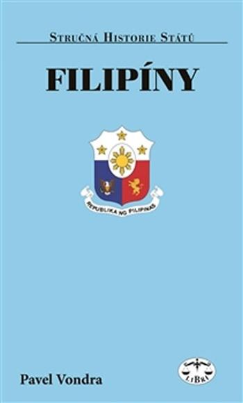 Filipíny - stručná historie států