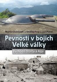 Pevnosti v bojích Velké války