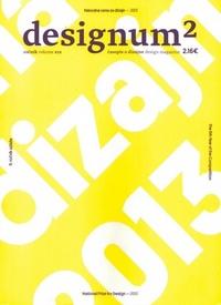 Designum 2/2013
