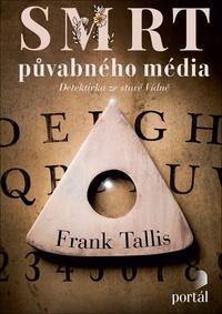 Smrt půvabného média