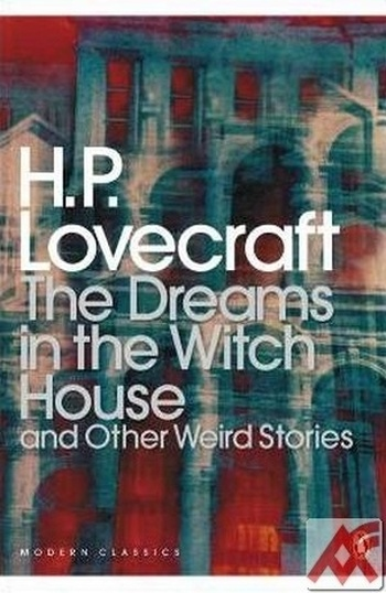 The Dreams in the Witch House