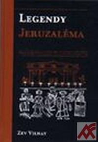 Legendy Jeruzaléma