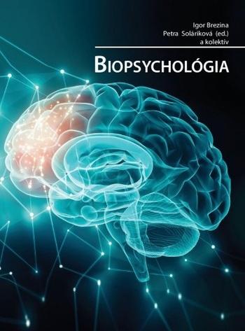 Biopsychológia