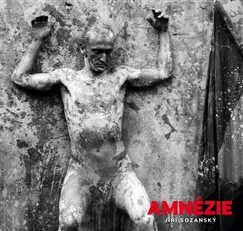 Amnézie - průvodní jev a problém současné doby