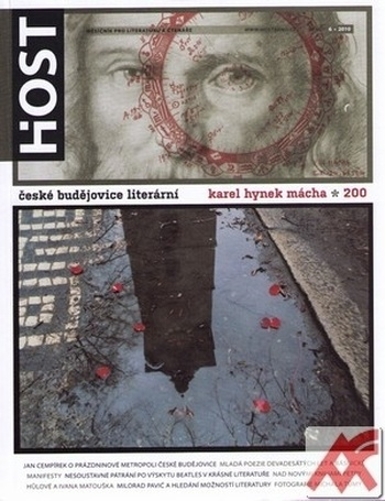 Host 6/2010