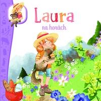 Laura na horách