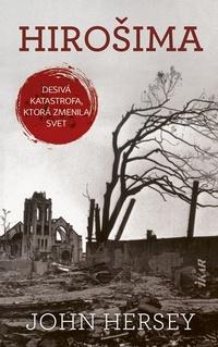 Hirošima (slovenské vydanie)