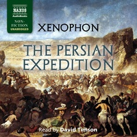 The Persian Expedition (EN)
