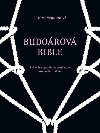 Budoárová bible