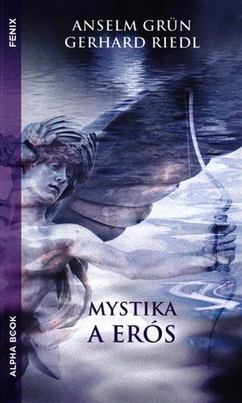 Mystika a erós