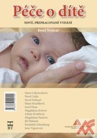 Péče o dítě