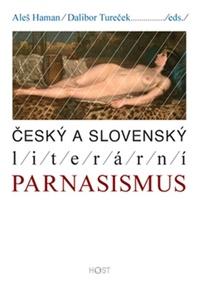 Český a slovenský literární parnasismus