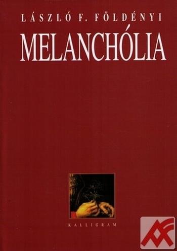 Melanchólia