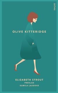 Olive Kitteridge (slovenské vydanie)