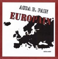 Europain