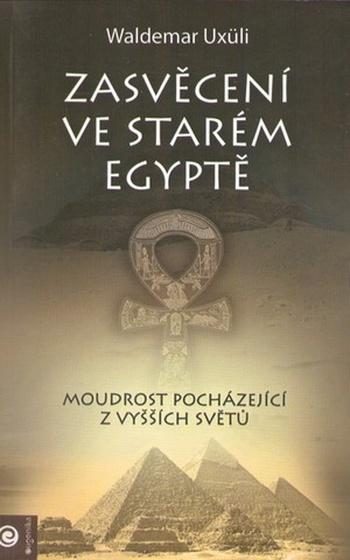 Zasvěcení ve starém Egyptě