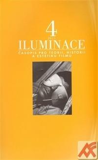Iluminace 4/2011