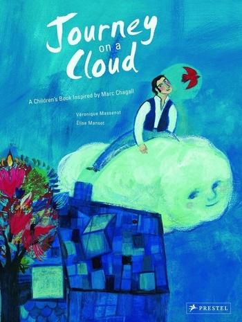 Journey on a Cloud