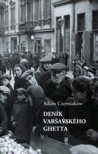 Deník varšavského ghetta