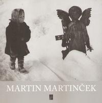 Martin Martinček