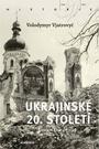 Ukrajinské 20. století