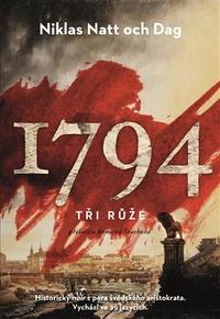 1794 (české vydanie)