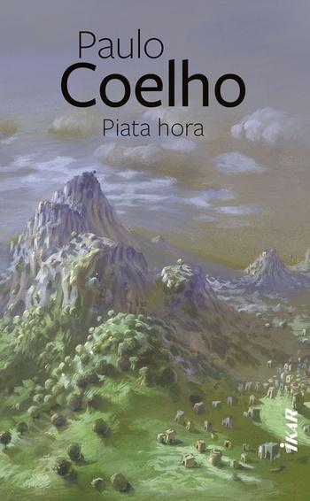 Piata hora (2. vydanie)