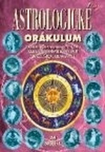 Astrologické orákulum