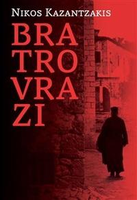 Bratrovrazi