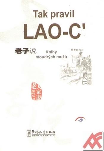 Tak pravil Lao-C´