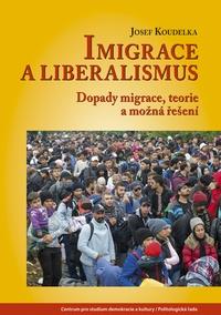 Imigrace a liberalismus