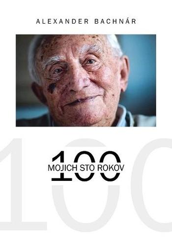 Mojich sto rokov + DVD