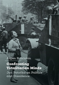 Confronting Totalitarian Minds