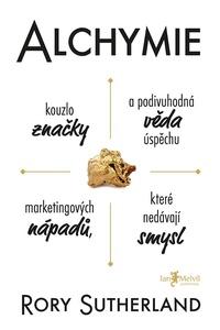 Alchymie