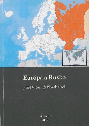 Európa a Rusko