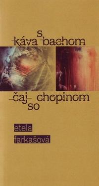 Káva s Bachom, čaj so Chopinom