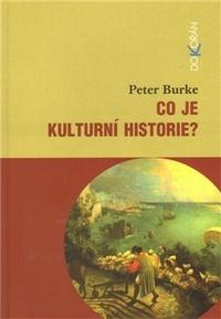 Co je kulturní historie?