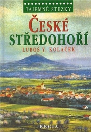 České středohoří