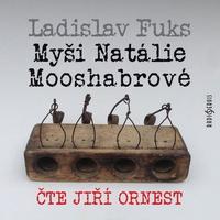 Myši Natálie Mooshabrové