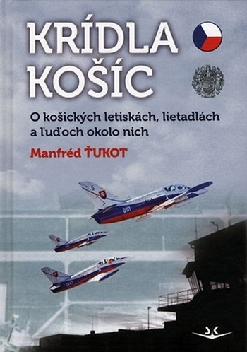 Krídla Košíc