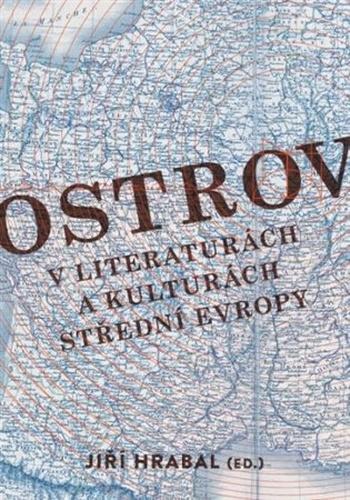 Ostrov v literaturách a kulturách střední Evropy