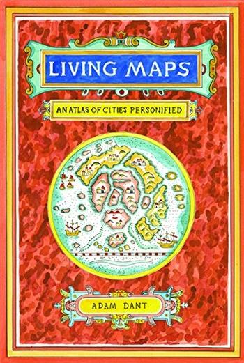 Living Maps
