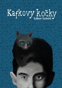 Kafkovy kočky