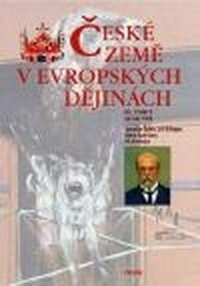 České země v evropských dějinách 4 - od roku 1918